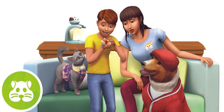 The Sims 4: The 5 Best (& 5 Worst) Stuff Packs, Ranked