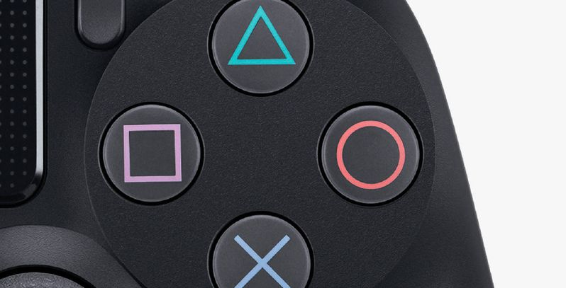 PlayStation Makes Controversial Declaration About What to