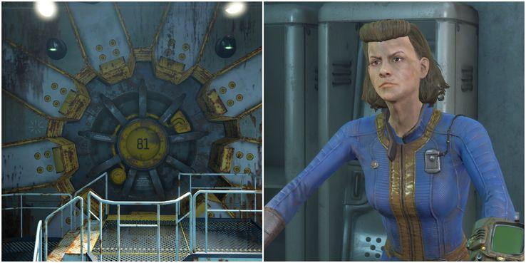 Fallout: The 10 Most Disturbing Vault-Tec Experiments | Game Rant