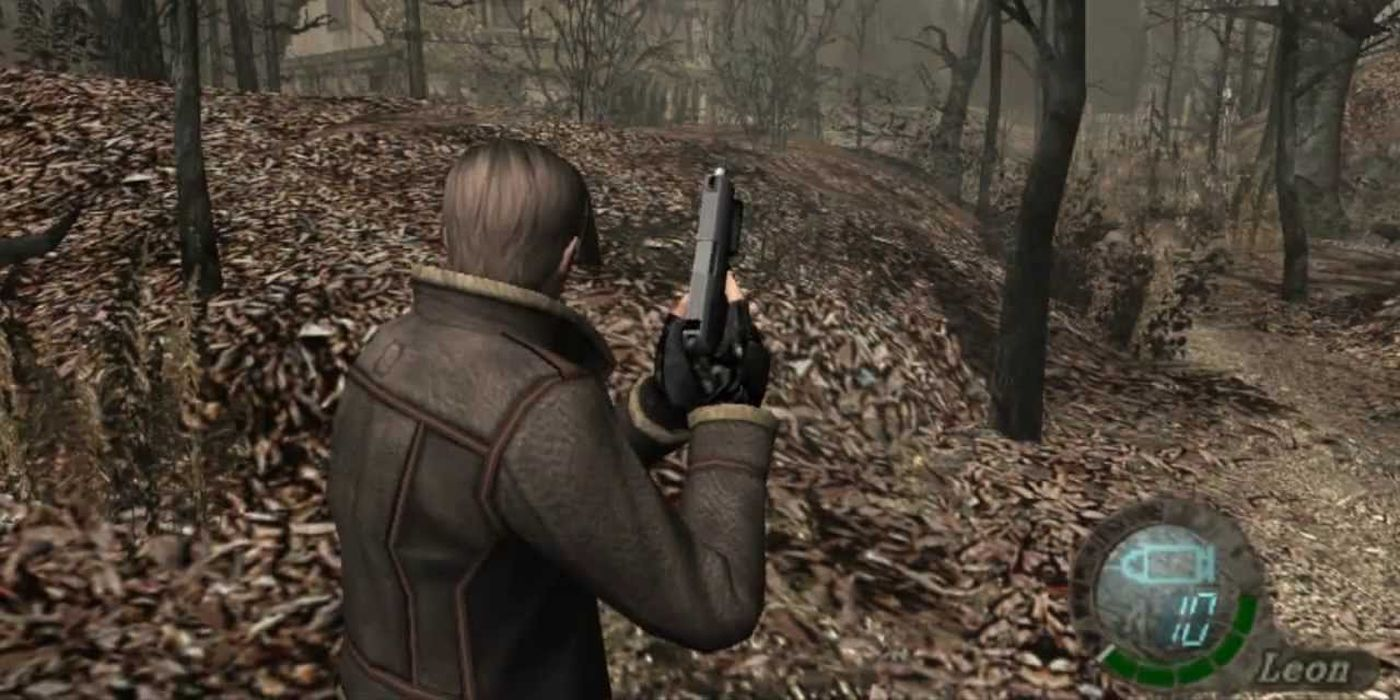 The 10 Best PlayStation 2 Games Ever Made (According To Metacritic)