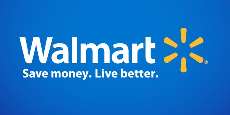 Walmart Offers Amazing Deals on Games, Consoles, and Gears 5