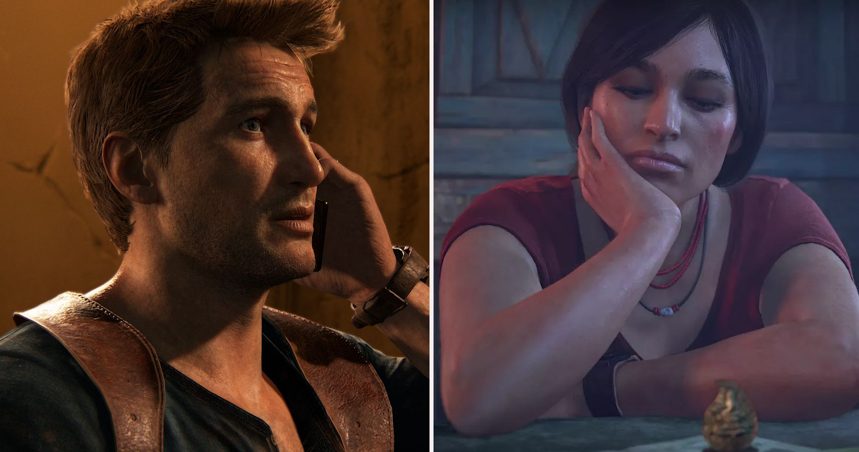 5 Ways Uncharted 4 Was The Best In The Franchise (& 5 Ways It Was An Underwhelming Finale)