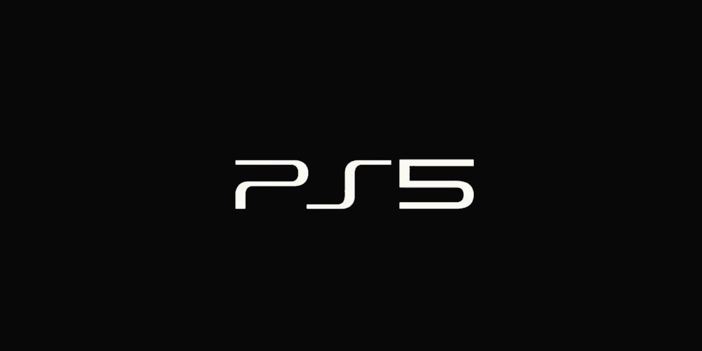 Why PS5 SSD May Not Be So Good