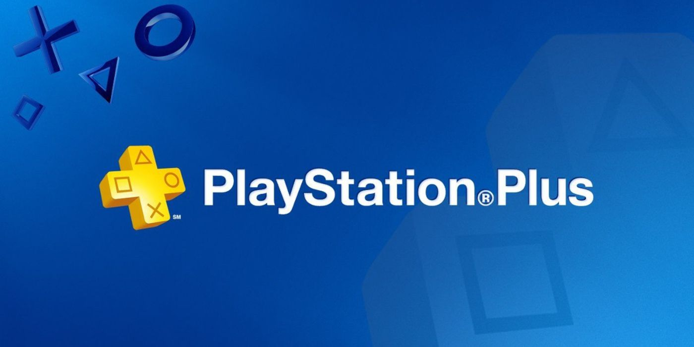 Amazon Sells Out of Super Cheap PS Plus Subscriptions, But There's Still Hope