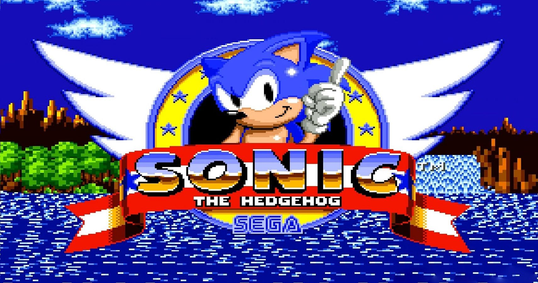 5 Best Sonic The Hedgehog Games And The 5 Worst Game Rant