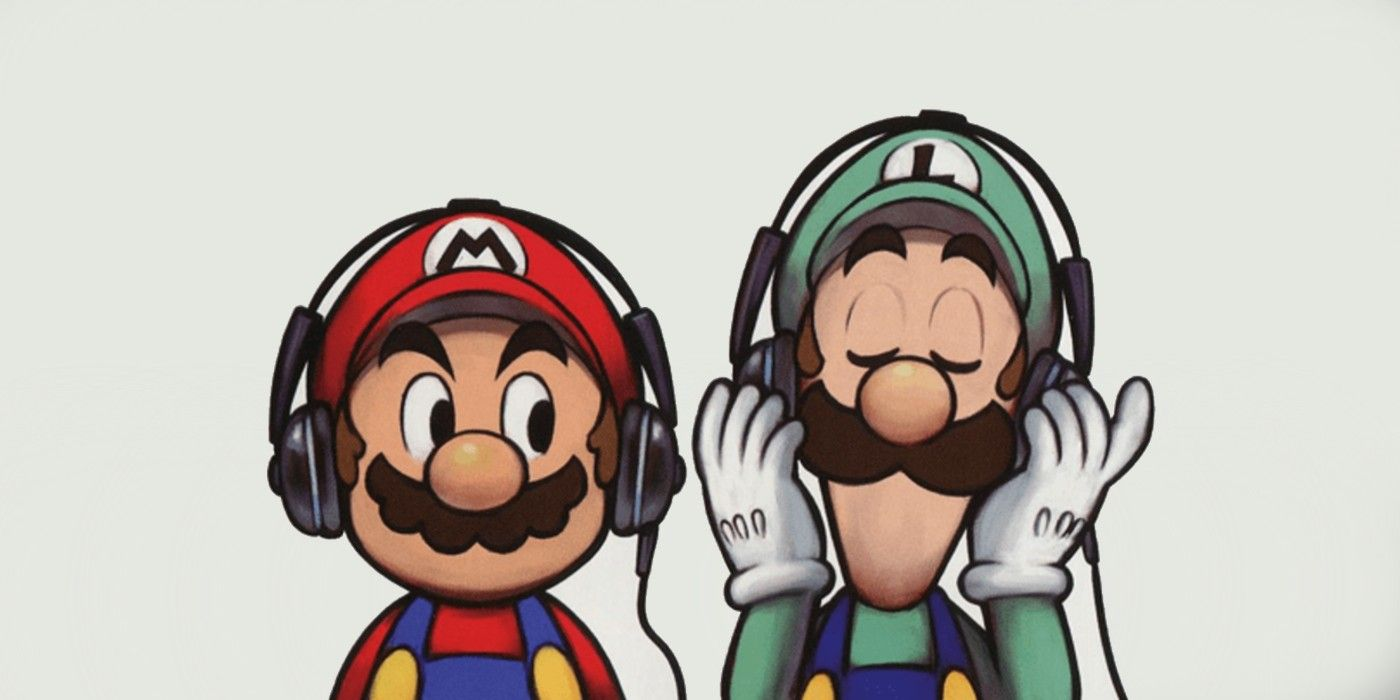 mario-luigi-headphones.jpg