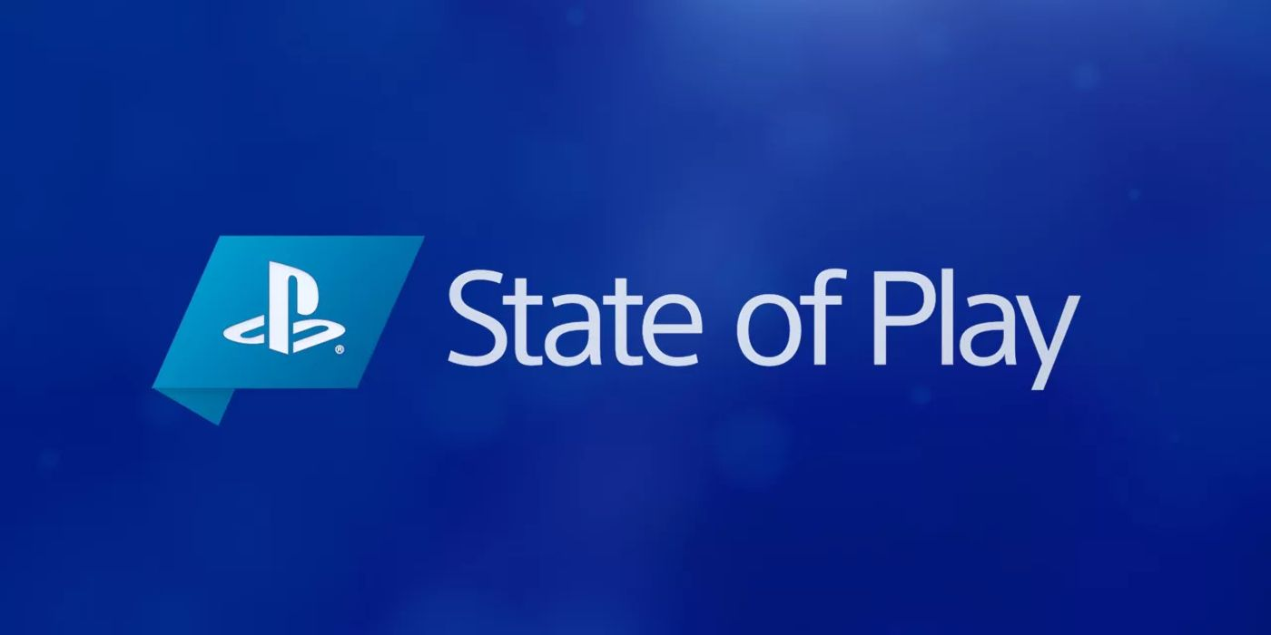 Final PlayStation State of Play 2019 Date Announced