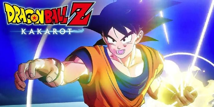Every Missing Story Arc In Dragon Ball Z Kakarot Game Rant Thanks for being a part of the kakarot jr community! dragon ball z kakarot game