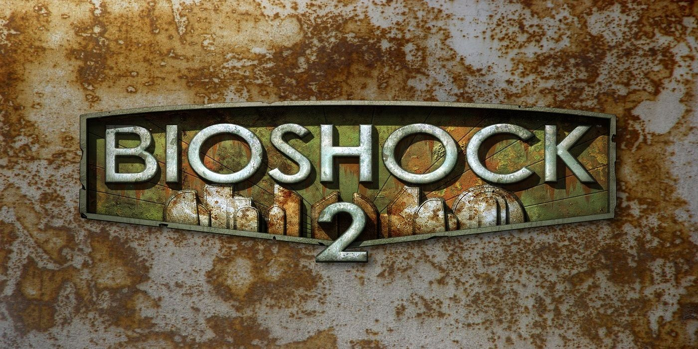 How Long Does BioShock 2 Take to Beat?