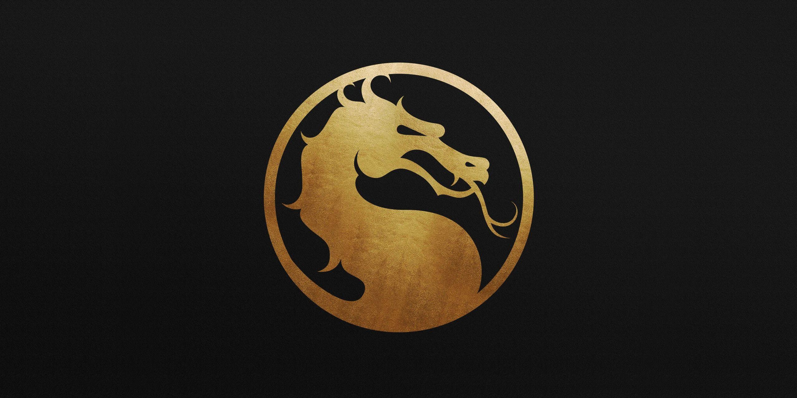 Rumor: Mortal Kombat 11 Leak Reveals New Kombat Pack 2 Details