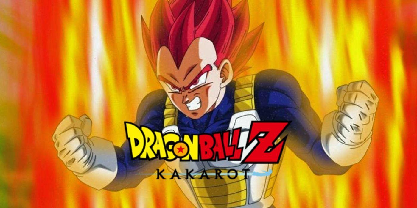 Play Dragon Ball Z - Super Saiya Densetsu for snes online