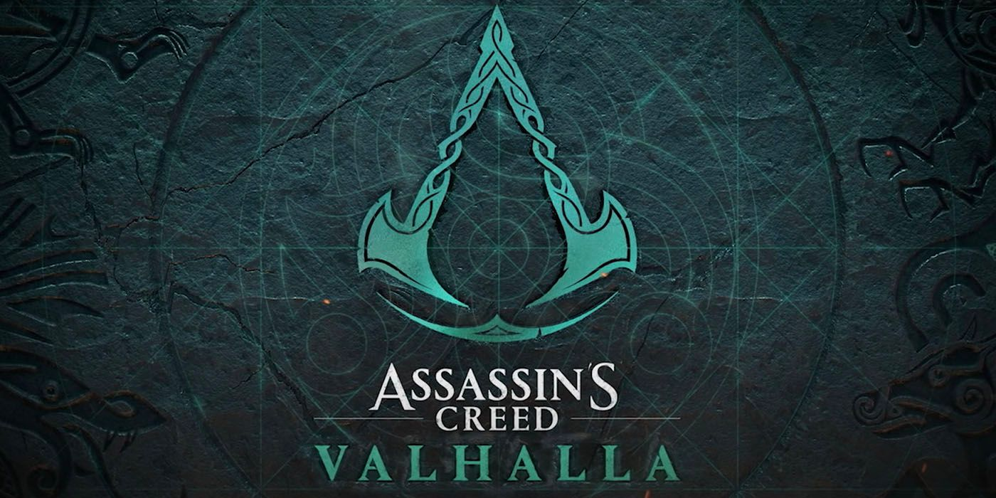 Assassin S Creed Valhalla Hidden Rune Code Solved Game Rant
