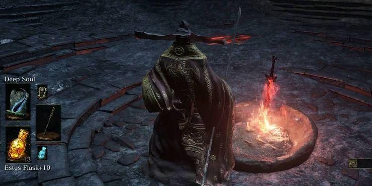 Dark Souls 3 The 10 Best Pvp Builds Game Rant Dark souls 1 dark souls 2 dark souls 3 demon's souls bloodborne. dark souls 3 the 10 best pvp builds