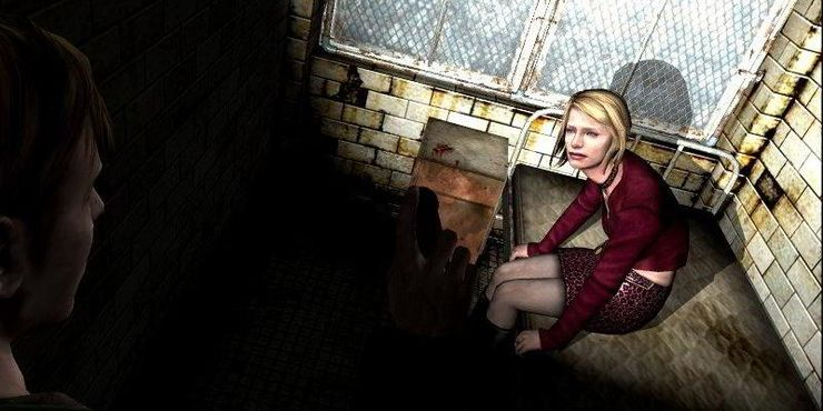 Resident Evil 2 Versus Silent Hill 2 Which Games Is Better