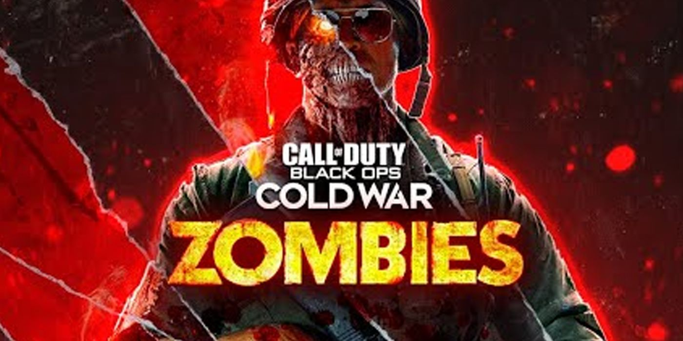 Dead Ops Arcade 3 Teased For Call Of Duty Black Ops Cold War