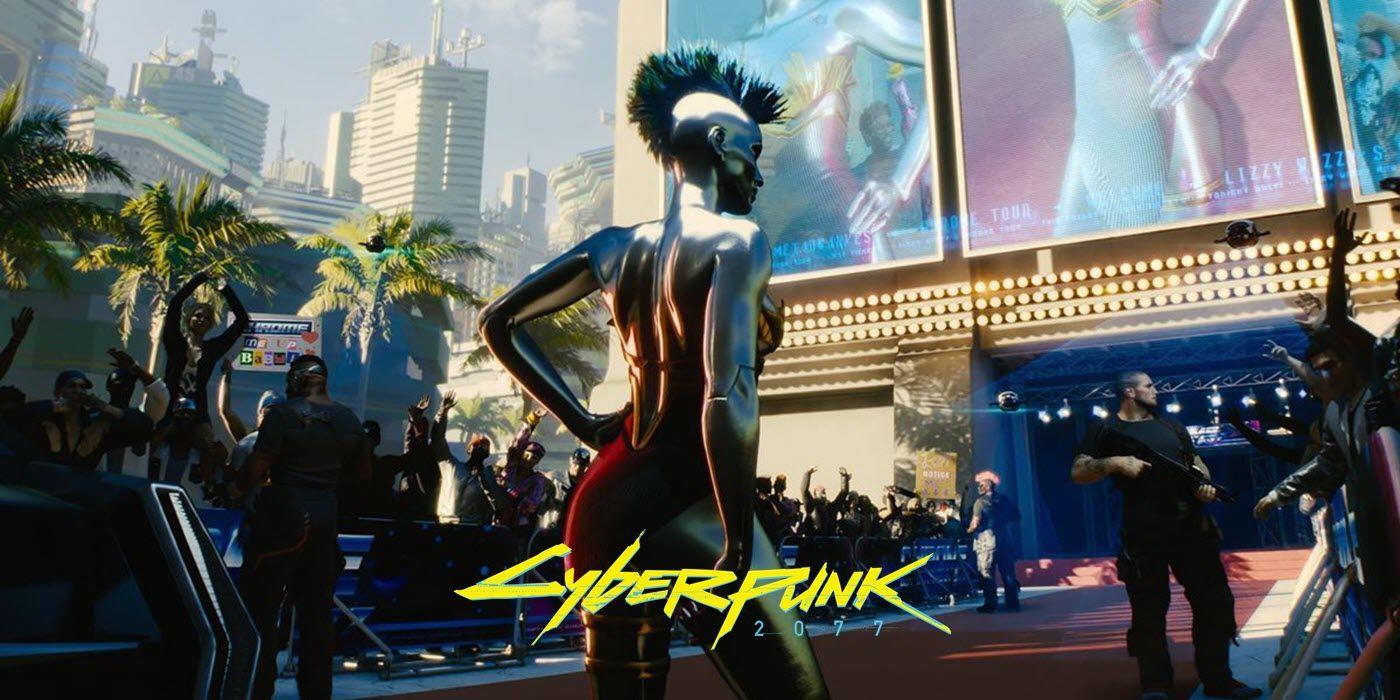 cyberpunk-2077-lizzy-wizzy.jpg