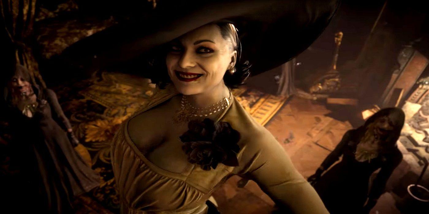 Resident-Evil-8-showcase-gameplay-trailer.jpg