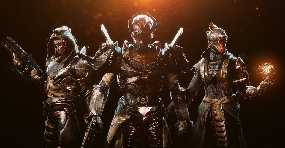 destiny-2-season-13-trials-armor-1.jpg