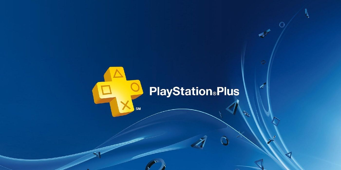 Free PS Plus Game for April 2021 Announced Early