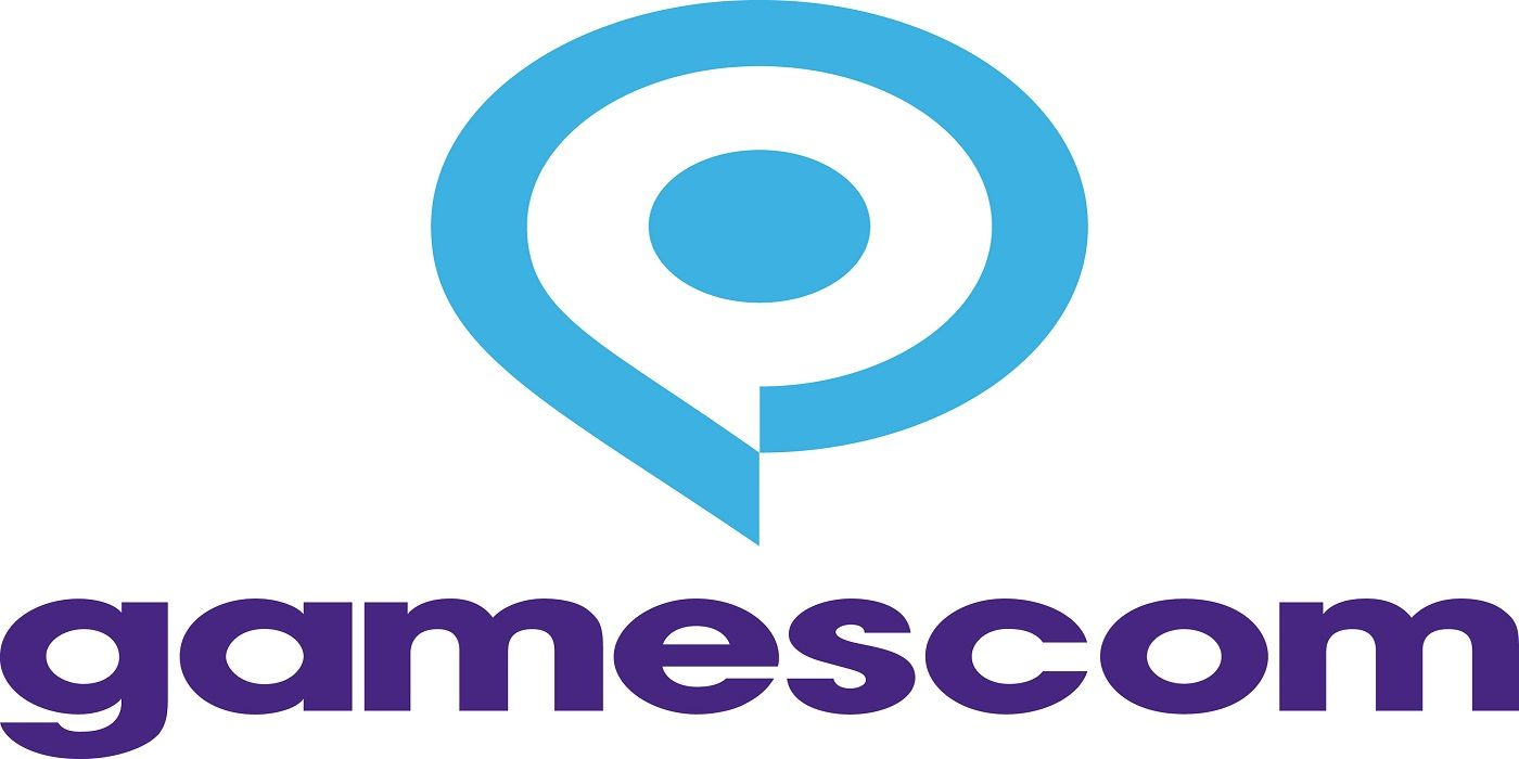 Gamescom 2021 Will Be Hybrid Physical and Digital Event