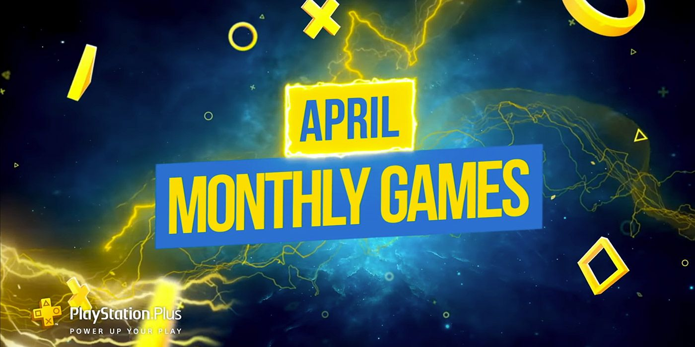 PS-Plus-April-Monthly-Games.jpg
