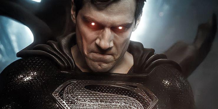 Batman Vs Superman: A Origem da Justiça; Zack Snyder; Edição Definitiva; Corte de Diretor