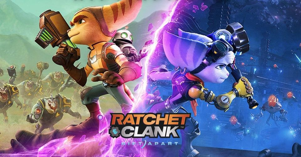 ratchet-and-clank-rift-apart-trailer-fea