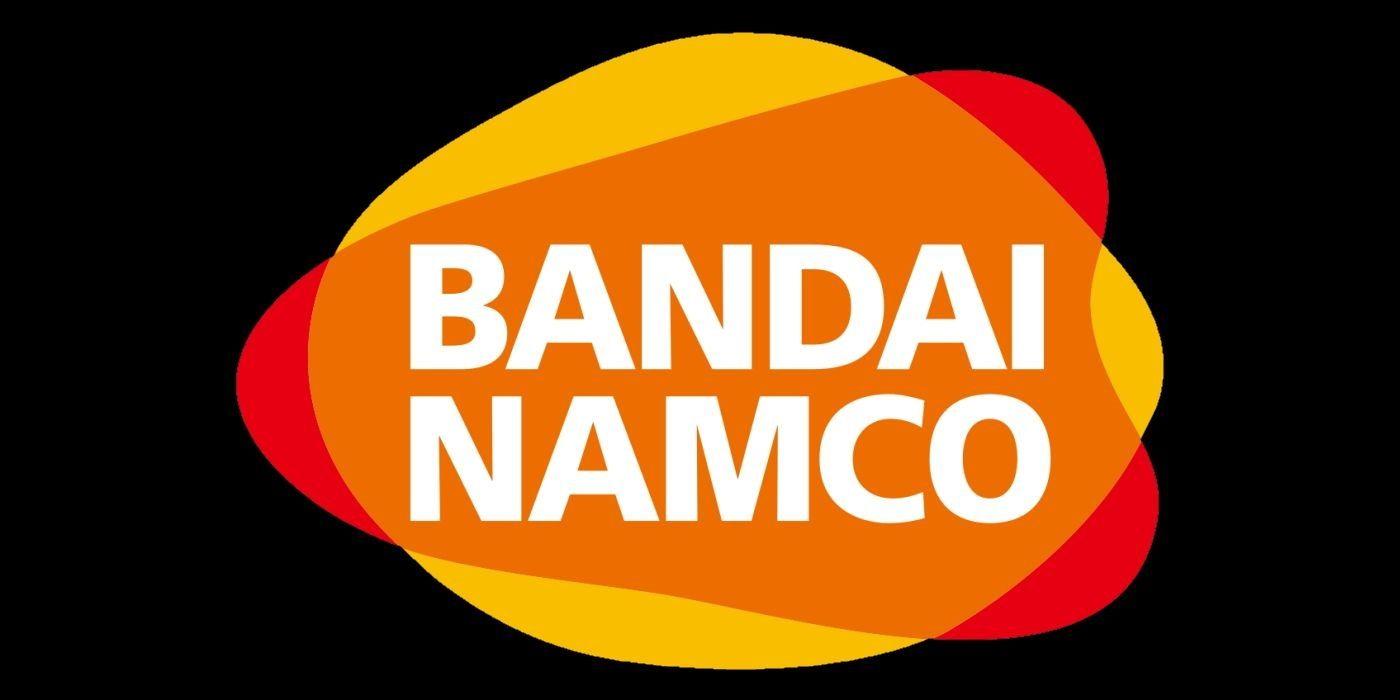 Bandai Namco is Shutting Down a California Office | Game Rant