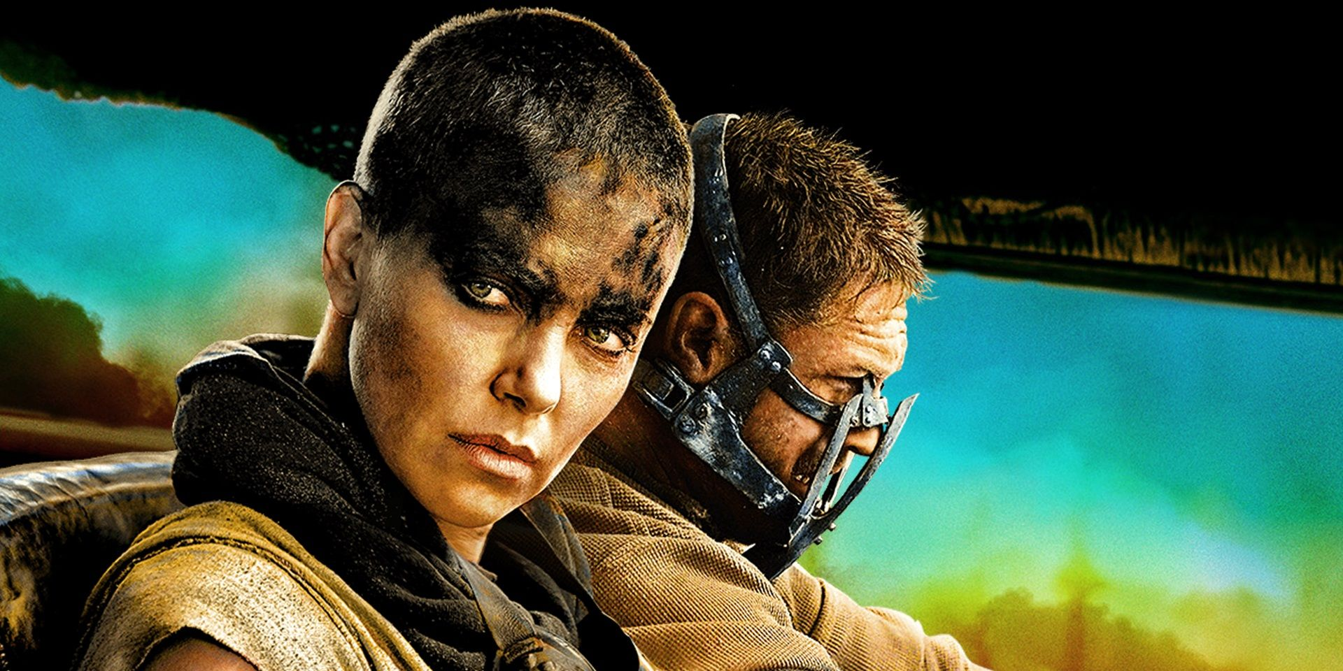 The Furiosa Prequel Can Set The Stage For A Mad Max Cinematic Universe