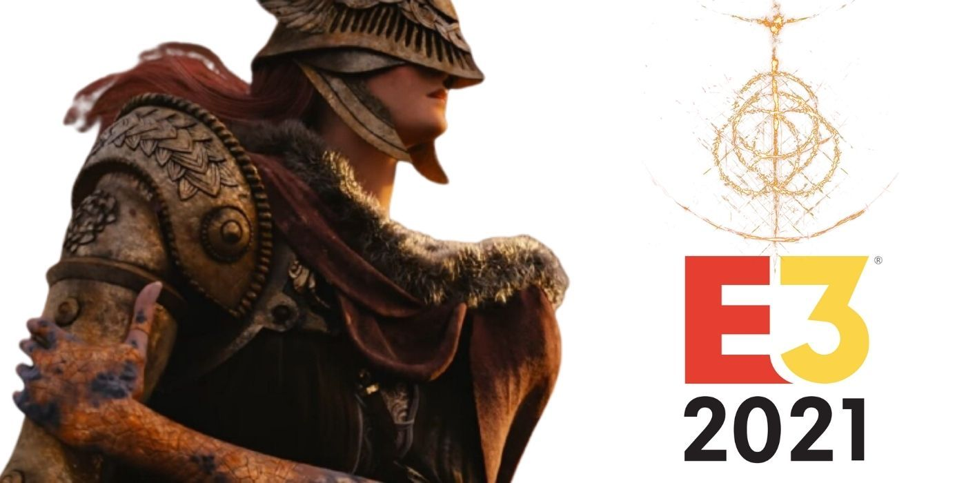 E3 2021 is the Perfect Stage for Elden Ring, But Fans Shouldn't Hold Their Breath