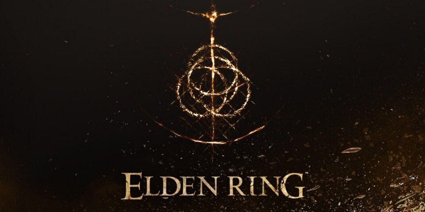 Elden Ring Really Has the Perfect Dark Fantasy Dream Team