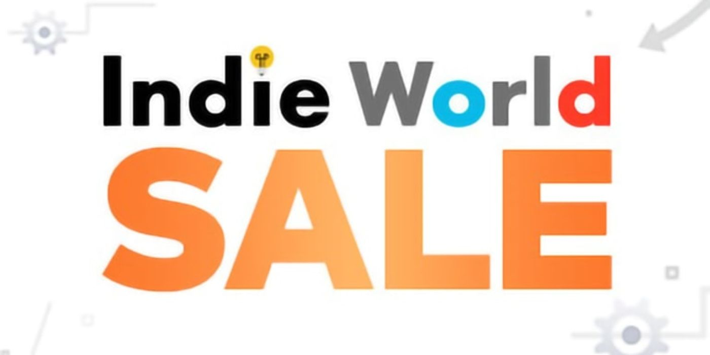 The Best Switch Indie Games On Sale At The Nintendo eShop