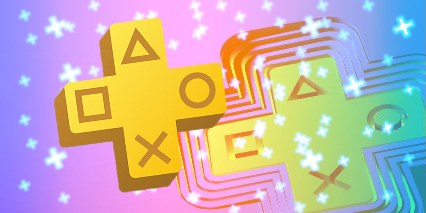 One PS Plus Free Game for May 2021 Feels Like a Preshow for June