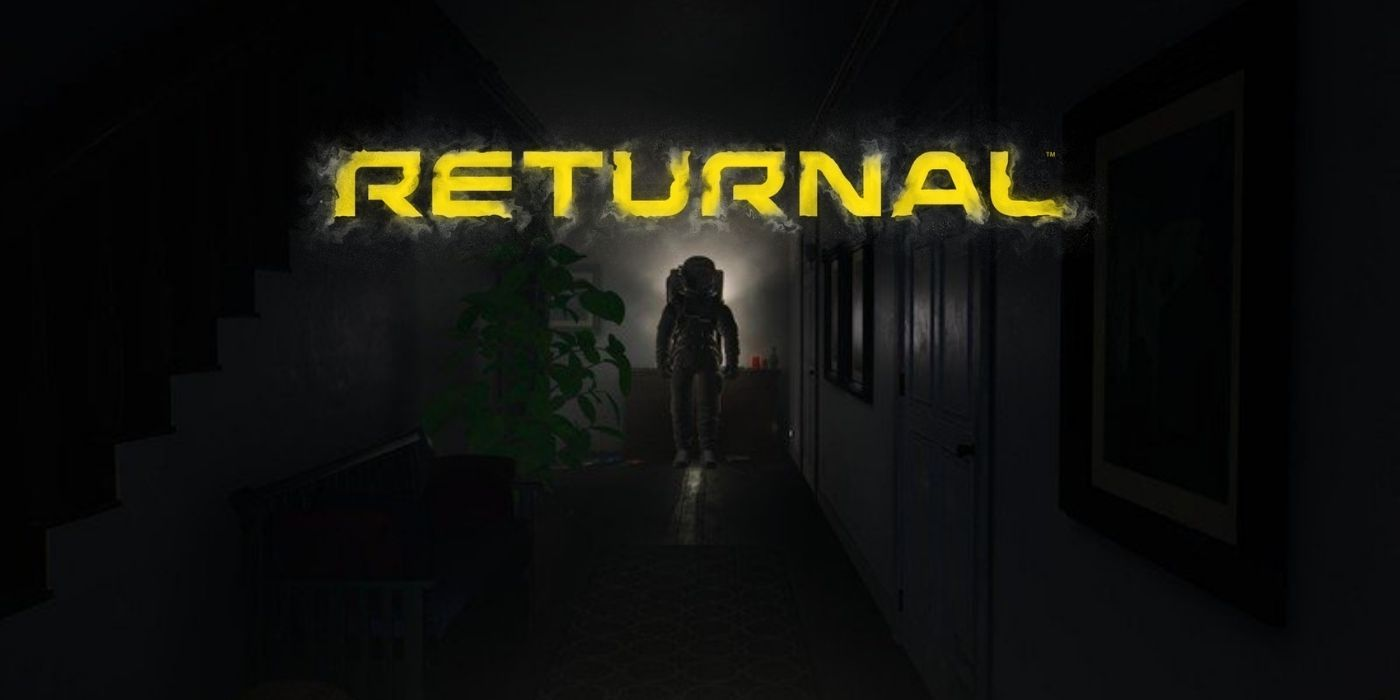Returnal: What Does Astronaut Figurine Do (And How to Get Them)