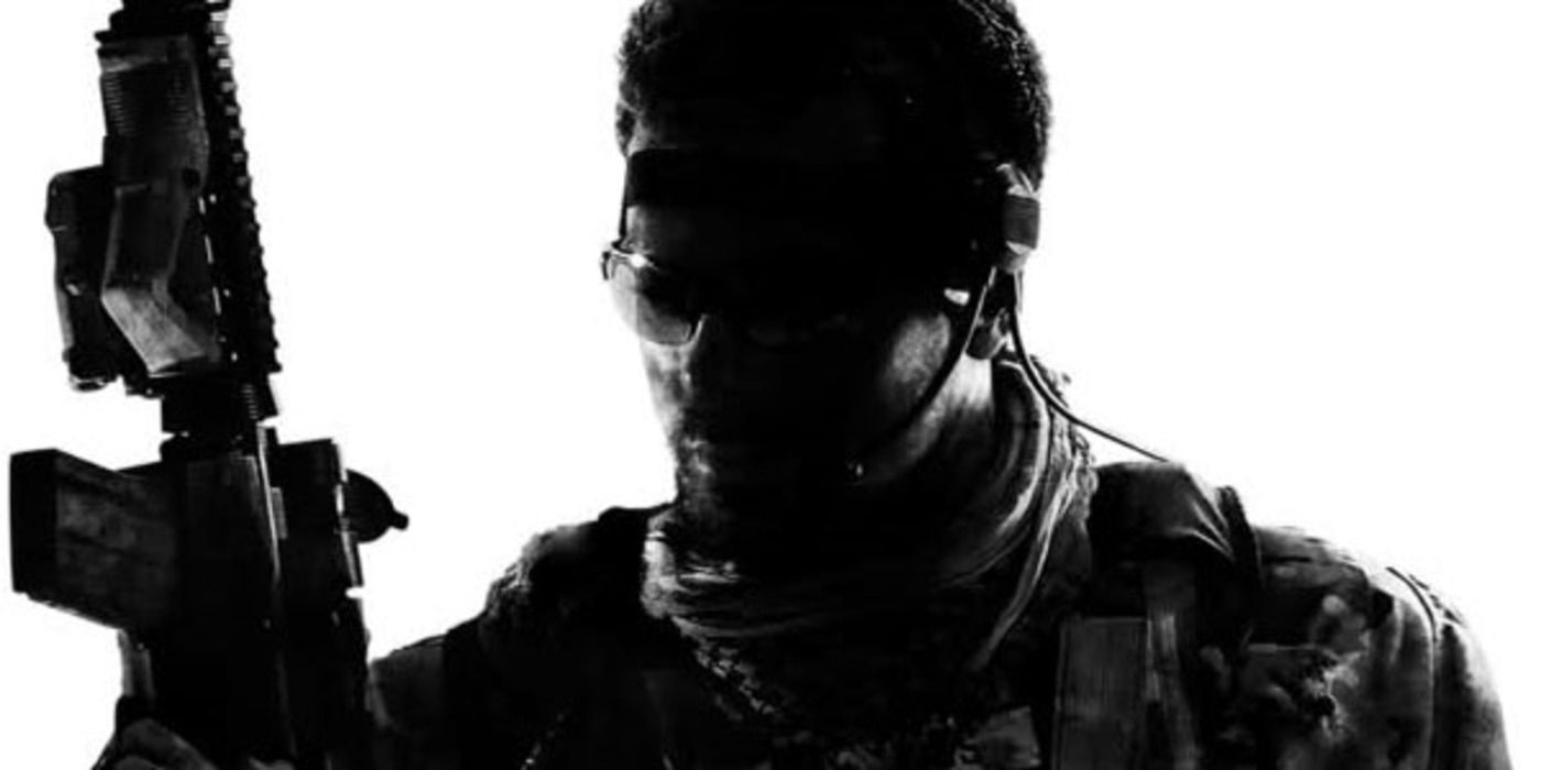 Call of Duty Leaker Indicates Modern Warfare 3 Campaign Remastered is Coming in 2021