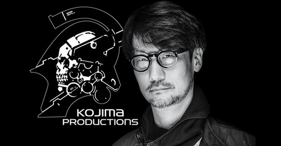 Kojima-Productions-New-Project-Feature.j