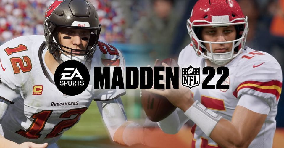 [Image: Madden-NFL-22-Brady-Mahomes.jpg?q=50&fit...00&dpr=1.5]