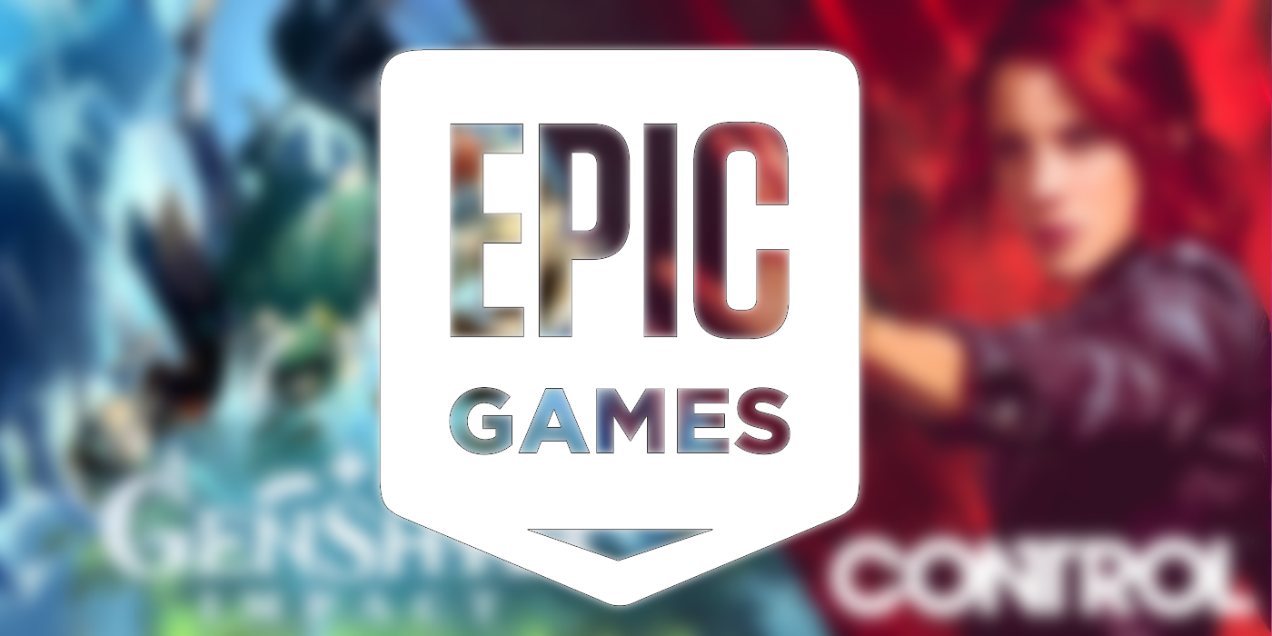 Epic Games Ended Its Mystery Game Streak With A Bombshell