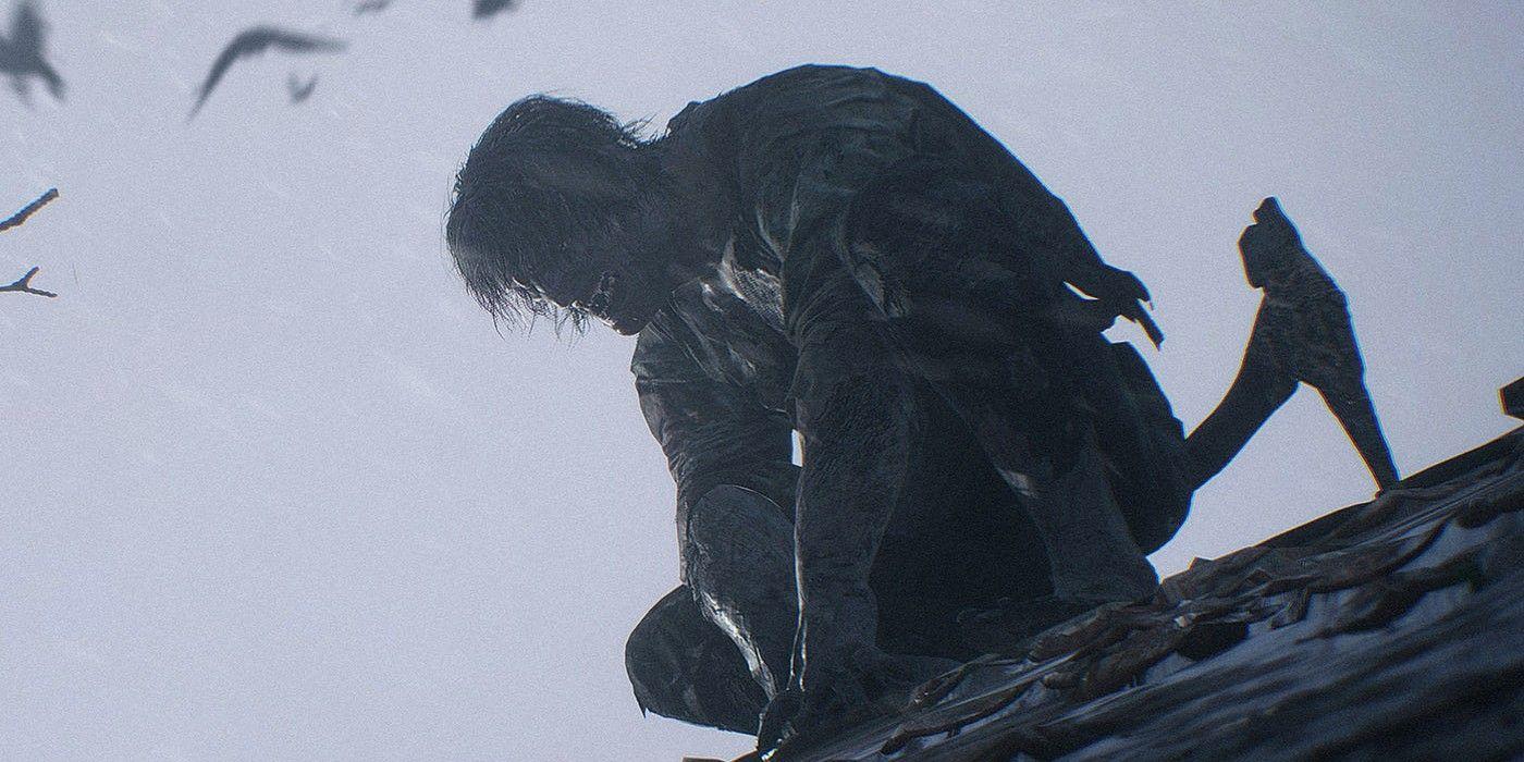A infecção de zumbis de Dying Light deve se intensificar em Resident Evil 2