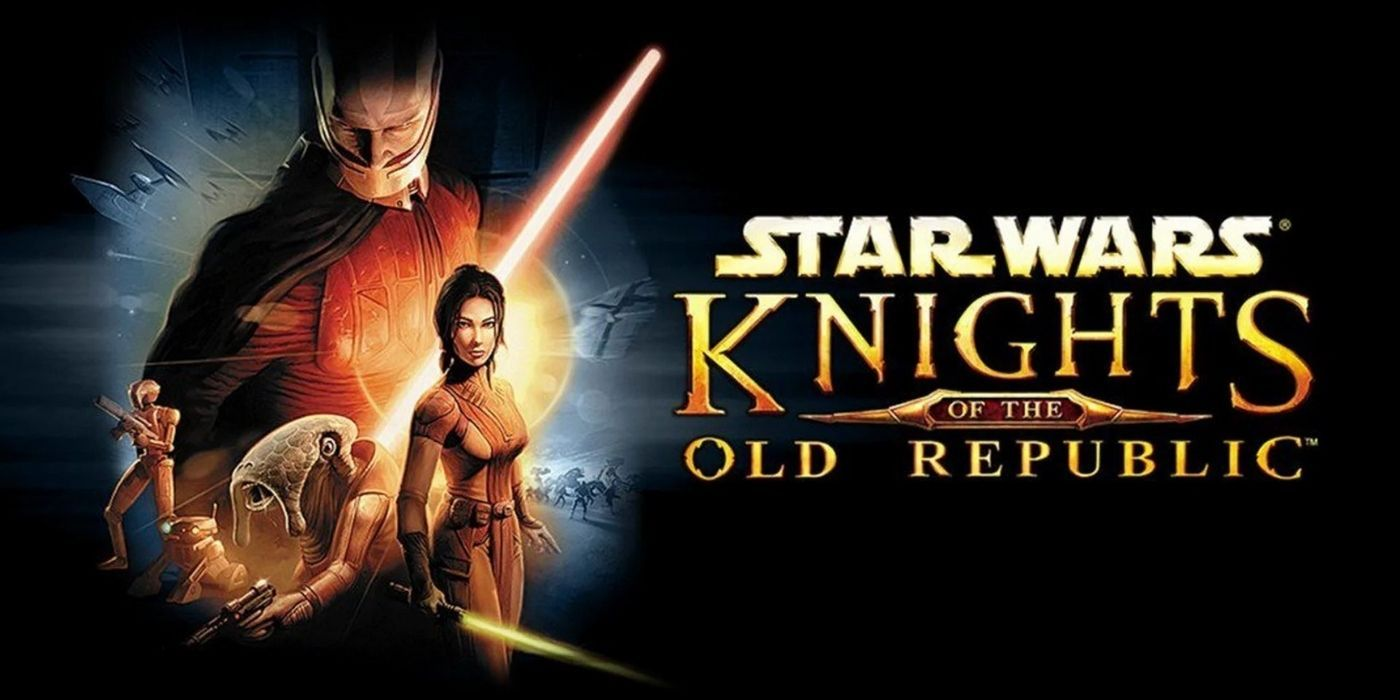 Knights of the Old Republic Remake: Is It Actually Happening?