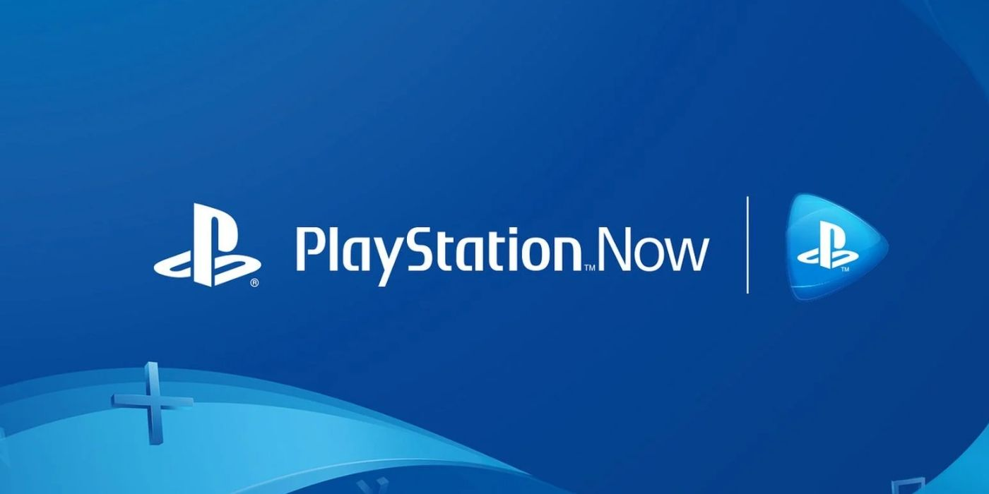 PlayStation Now Confirms Big New Games for August 2021