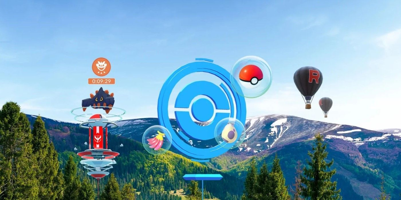 Pokemon GO Players Launch 'HearUsNiantic' Campaign Following Changes