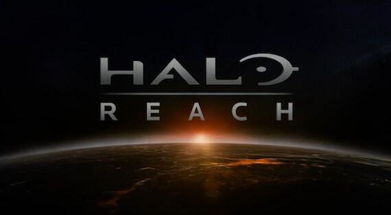 Halo: Reach Playlist Update Brings Two New Maps | Game Rant