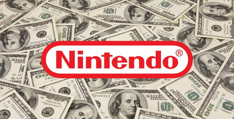 NPD : Στο Switch κυκλοφόρησαν περισσότεροι νέοι τίτλοι απ'ότι σε PS4 και XBOX One ΜΑΖΙ