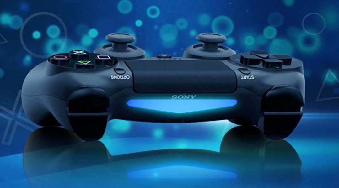 PS5 Dev Kit Leak Suggests Powerful Specs | Game Rant