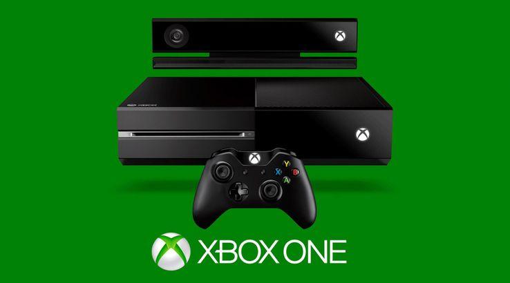 Why Microsoft's Kinect Failed | Game Rant