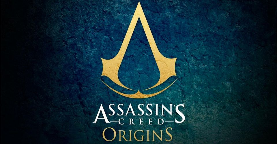 Assassin S Creed Origins Two New 4k Trailers Highlight History