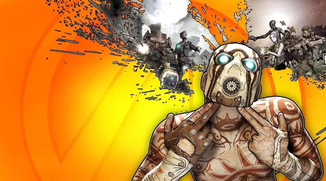 Borderlands 2 Shift Codes That Work in 2019 | Game Rant