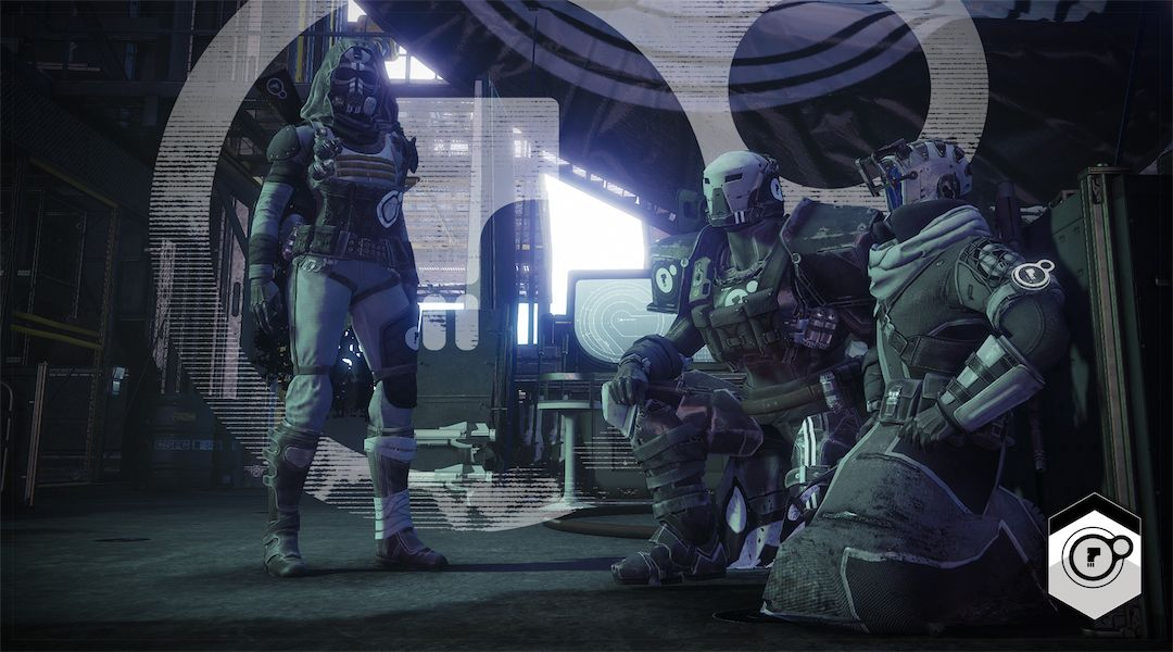 Dead Orbit Will Dominate Destiny 2's Faction Rally | Game Rant