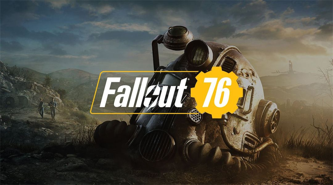 Todd Howard Admits Fallout 76 Release Was Bumpy | Game Rant